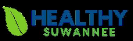 Healthy Suwannee